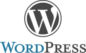 WordPress v3.9