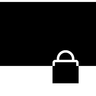 Copias de seguridad con cifrado AES 512-bit